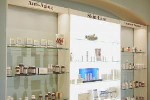 pharmacy shelf 2