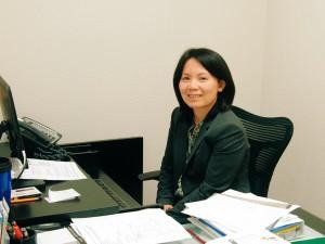Dr. Diep-Kwei