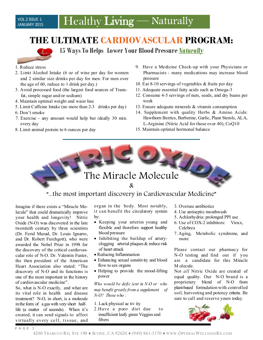OW News JAN 2015 v9 pg2