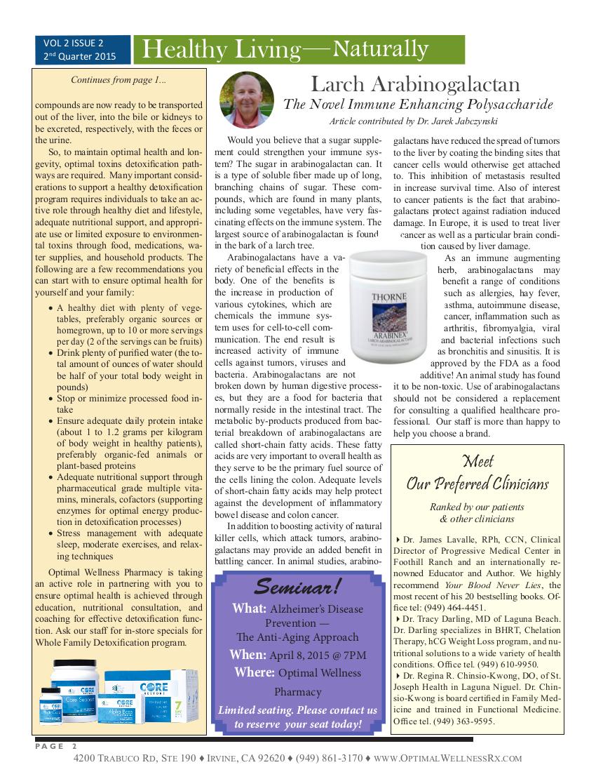 OW News 2015 Q2 pg2