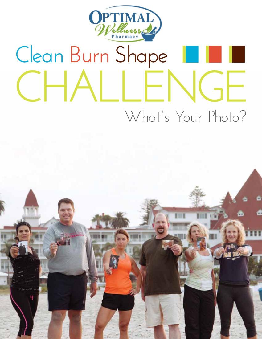 CBS_Challenge-Flyer-2015-1