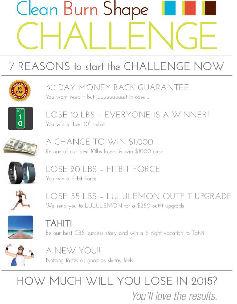 CBS_Challenge-Flyer-2015-2