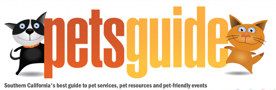 See our ad in Petsguide